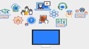 Bilisim Teknolojileri ve Yazilim Ders Calisma Ogretmen Kitaplari