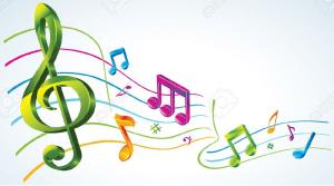 1 Sinif Muzik Ders Kitabi
