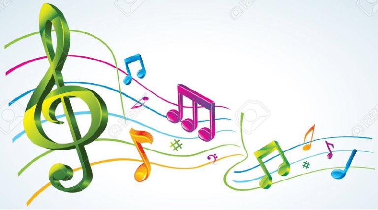12 sinif muzik yillik plan