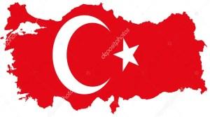 3 sinif turkce kazanimlar