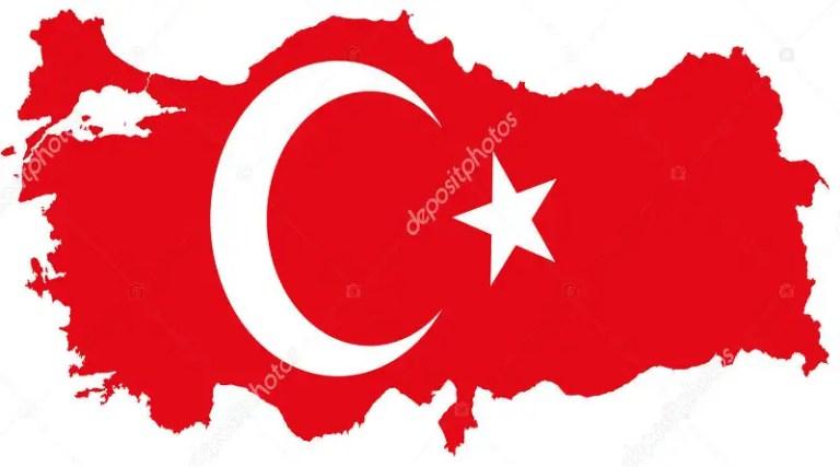 5 Sinif Turkce 2 Donem 1 Yazili