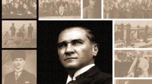 8.Sinif Inkilap Tarihi ve Ataturkculuk 7 Unite Online Test