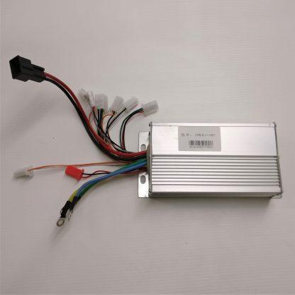 Sähköpotkulauta 1800W BLDC controller tuotekuva