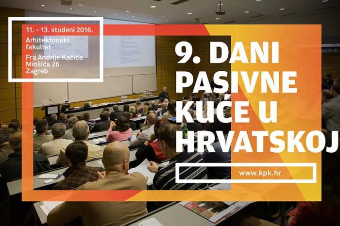 dani_pasivne_kue