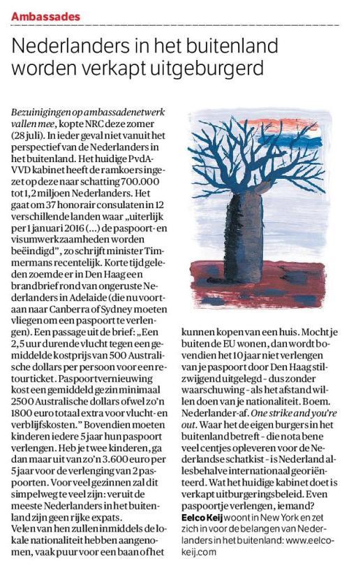 Verkapte_uitburgering_Sept14NRC