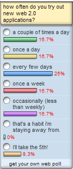 Web_20_poll_results_1