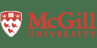 McGill University - Canada
