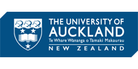 The University of Auckland - NZ