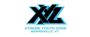 XYZ Youth Zone