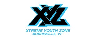 Xtreme Youth Zone