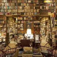 30 książek, które musisz przeczytać przed śmiercią cz.3