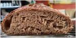 Brood in een handomdraai volgens Anita Sumer