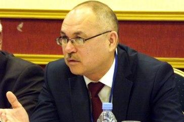 Abai-Shangitbayev