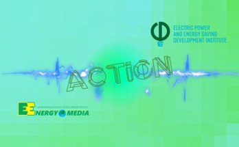 Ресурсосбережение c EEnergy.Media