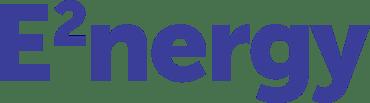 eenergy.media - new logo 2020