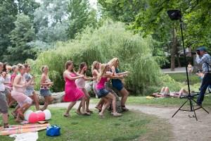 vondelpark_0106