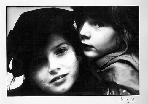 1986_Eva&Mirella