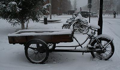 BakfietsindeSneeuw
