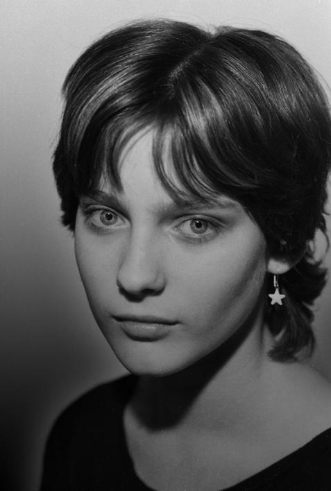 19840212_Sandra_portret_cu_web