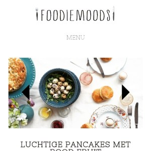 www.foodiemoods.nl