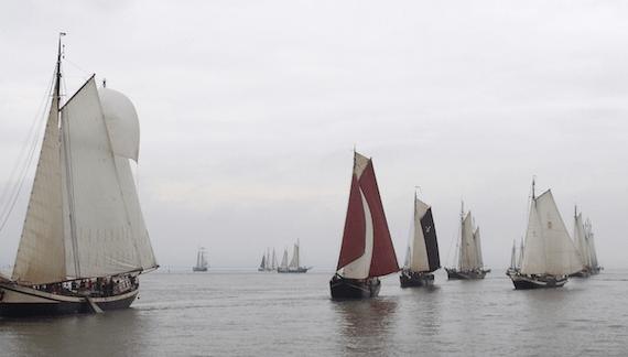 kuiper brandarisrace 2015