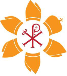 Year of Consecrated Life from the Catholic Bishops of Alberta and the Northwest Territories