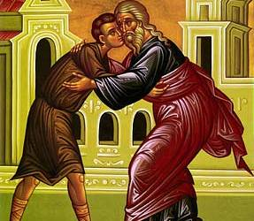 St. Stephen Protomartyr  – PARISH LENTEN MISSION – MARCH 16 – 21, 2012