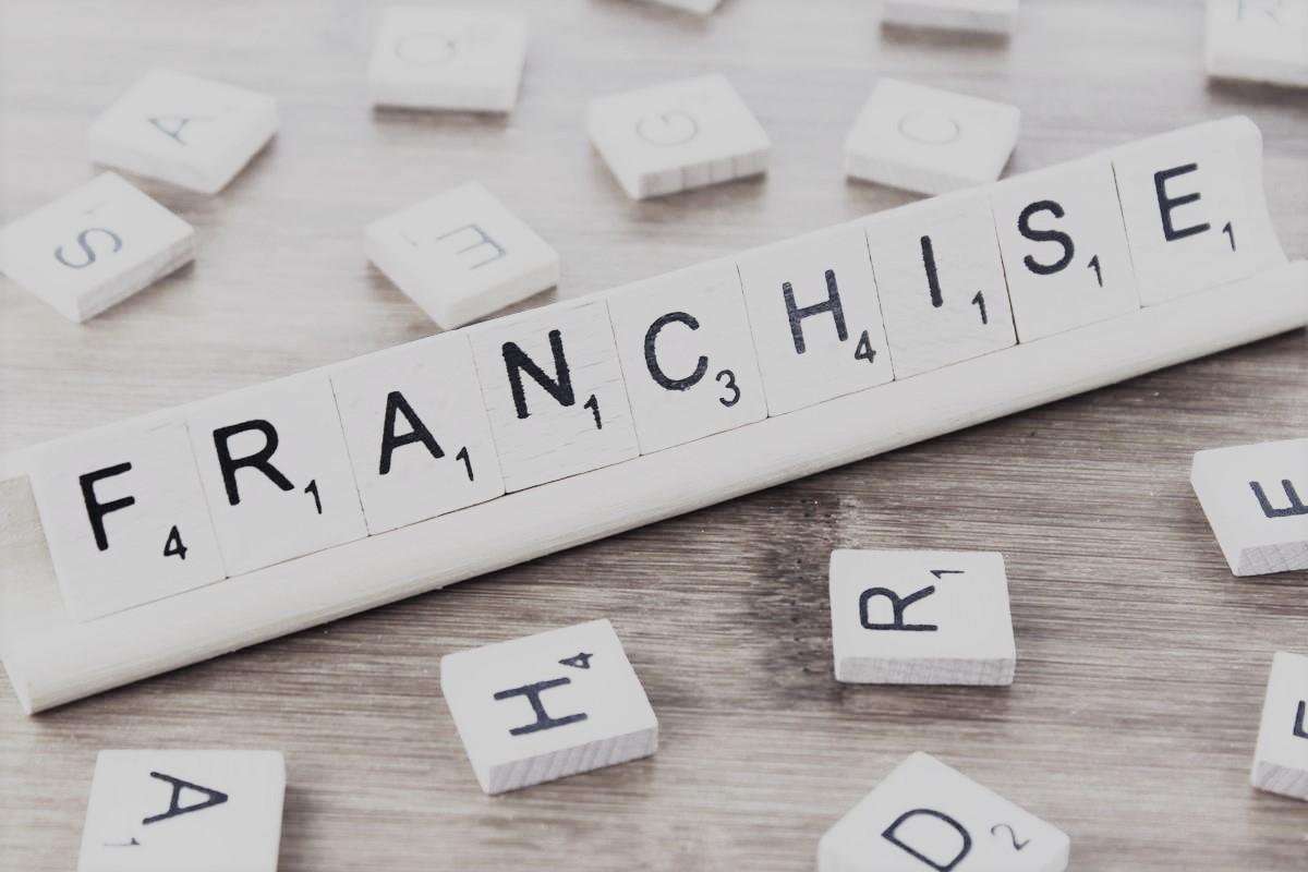 article acheter franchise