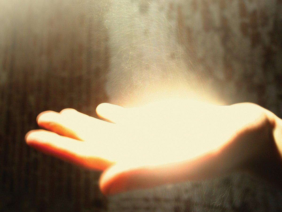 Meet This Book: <i>Pentecostalism as a Christian Mystical Tradition</i>