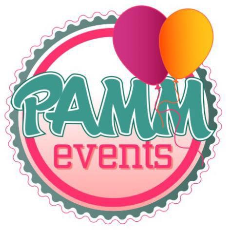 Pamm Events