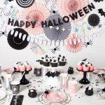 9x Halloween inspiratie