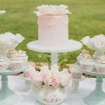10 vragen aan jouw taartenbakker voor de perfecte taart