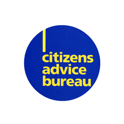 Citizens Advice Bureau Event Management EES Showhire