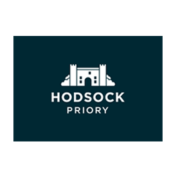 Hodsock Priory Event Management EES Showhire