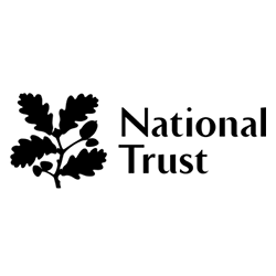 National Trust Event Management EES Showhire
