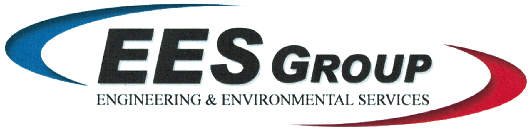 EES Group | Engineering & Environmental Service