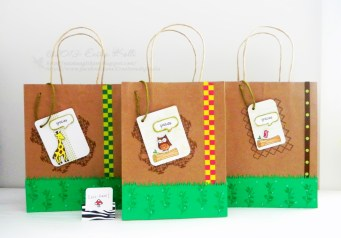 213a9-favourbags