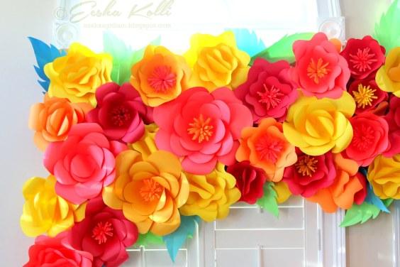 41278-floral2bbg2bclose2bup