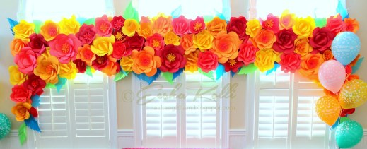 c3c93-floral2bback2bdrop