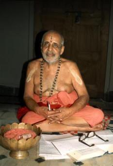 Vidyamanyaru