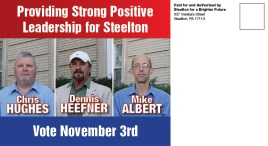 Steelton Mailer-fall-3-crops2