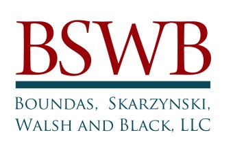 bswb-logo-new-01