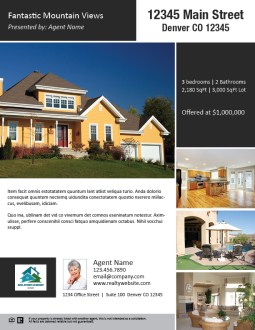 flyer-layout-justlisted