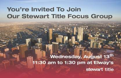 focus-group-invite-Denver-Central-PC_Page_1
