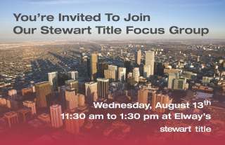 focus-group-invite-Denver-Central-PC_Page_1