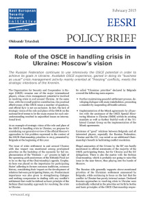thumbnail-of-OSCE role in handling crisis in Ukraine - Moscows vision (2015-02) PB-ENG