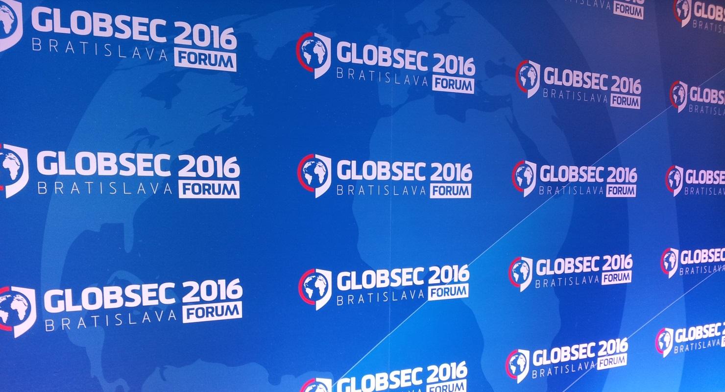 GLOBSEC2016 (02)