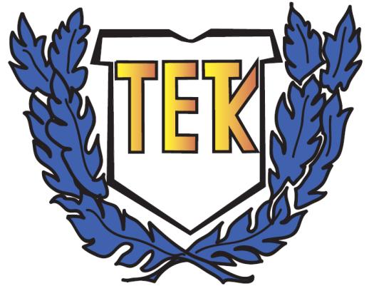 Toronto Eesti Seltsi Täienduskool