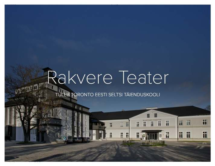 Rakvere Teater post_Page_1