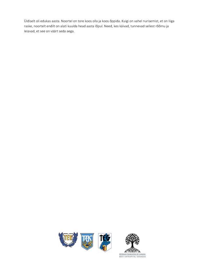 Microsoft Word - TES Täienduskoolide AK protokoll 2017_Page_7